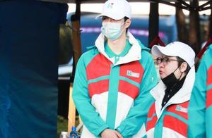 王一博休息时间都贡献给公益,韩红发文夸赞:爱你是值得的