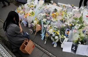 《蜡笔小新》的制作公司遭人纵火,33人身亡!嫌疑人患精神病