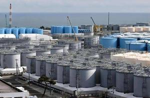 核污水往海里排?日本曝出危险想法,韩国坐不住了,中方态度鲜明
