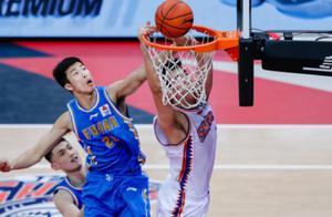新赛季一场未胜!福建男篮曾在CBA掀起青春风暴,如今沦为鱼腩