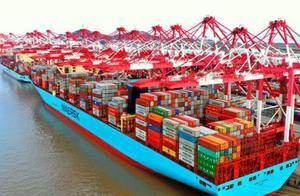中国联手14国签署RCEP,日媒高兴宣布:走出经济衰退指日可待