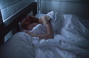 睡眠障碍?睡眠周期?睡不好的人都进来看看