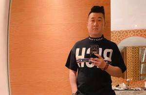 张鹤伦细说自己的生日,粉丝们表示理解,但仍要祝他生日快乐