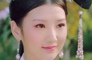 群星云集的华鼎奖,邻家小妹变身港风女神来袭,网友:太迷人了!