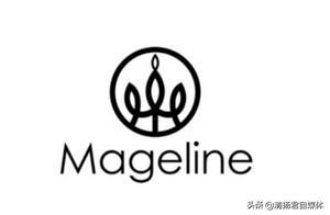 麦吉丽微商连载七:众星捧月的麦吉丽 却使用低级的P图营销