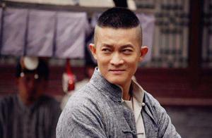 杨志刚:亲哥力捧13年,反被尔冬升扯下