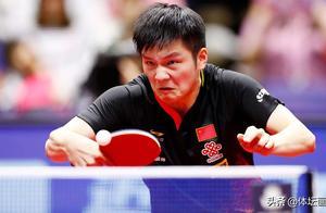 T2赛7月20日:马龙迎战17岁天才 樊振东林高远德比 丁宁战冯天薇