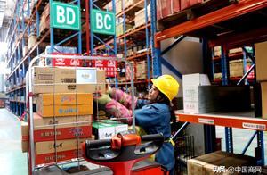 """""""双11""""大量包裹压境 物流企业该如何应对"""