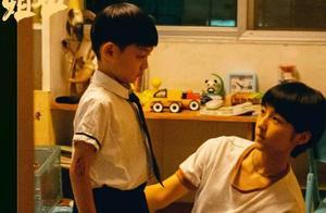 电影《我的姐姐》:安然们的困境,或许正是人类的困境
