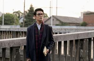 《大江大河》原著:读懂了宋运辉离婚的真相,便明白了婚姻的残酷