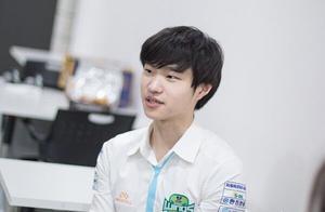 JinAir宣布四名选手及教练离队