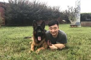 《乡村爱情》悼念去世演员刘宇!本预计为他加戏,物是人非太可惜