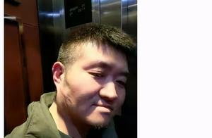 相声演员苗阜被打破相,冯巩李金斗都在现场,到底是什么恩怨?