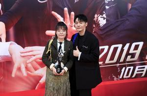 《中国好声音》历届9个总冠军:张碧晨最红,李琦曾与华晨宇齐名
