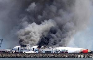 印尼一架客机坠毁,发现遇难者遗骸,为何波音飞机事故频发?