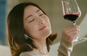 电影《双生》定档,大家期待刘昊然、陈都灵这对CP吗?