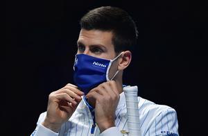 ATP年终总决赛德约纳豆都输了,巨头们最后的防线要失守?