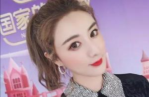 薇娅:中国新零售电商传奇