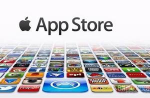 苹果将根据税收和汇率调整App价格 多国App价格上涨