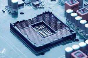 造芯热潮下,芯片项目却出烂尾现象,中国造芯之路在何方?