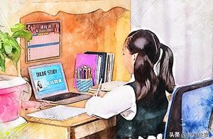 """从""""光棍节""""到""""剁手节"""",今年双十一,你的孩子在线教育了吗?"""
