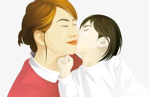 带娃要有仪式感,聪明的父母应该开启,恋爱式带娃模式