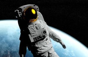 你肯定不知道:宇航员在太空里怎样放屁、拉臭臭、洗香香