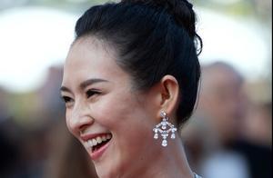 章子怡在《我就是演员》中说没有天赋努力毫无意义,你认可吗?
