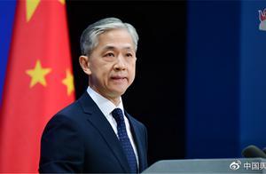 中国舆论场指数〔2020.10.28〕