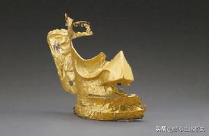 三星堆是异域文化、外星文明吗?它是中华文化多元一体的有力证明