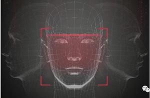 2块钱就能买上千张人脸照片?央视曝光AI黑产,产业链太惊人了
