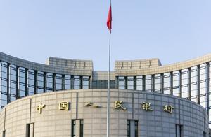 2021中国人民银行招聘考试:笔试主观题该如何备考?