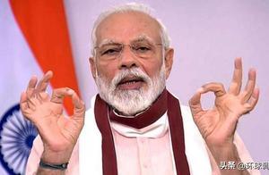 又打起来了!印度巴基斯坦再度交火,莫迪这回或要有压力了