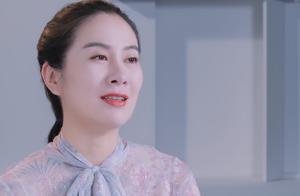 叶璇和黄奕现场互撕,一期节目得罪四个人!何洁害怕不敢和她一组