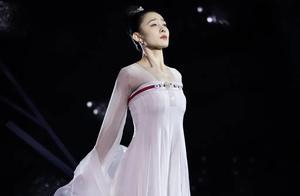 《舞蹈风暴2》为什么让观众大呼神仙综艺?华宵一就是最好的答案