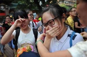 """上海""""臭名昭著""""的五所""""野鸡大学"""",校名很硬核,考生容易被骗"""