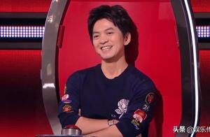 《中国好声音》赵紫骅被淘汰不算意外,他输了才是真可惜