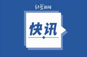 云南省昆明市政府党组成员、副市长王冰接受审查调查