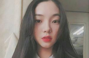 韩国女练习生拉踩前辈:EXO糊、NCT丑,自己完爆前辈女团