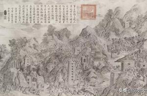 雍正两次对阵西北叛乱,为何敢重用年羹尧而避忌同为汉将的岳钟琪
