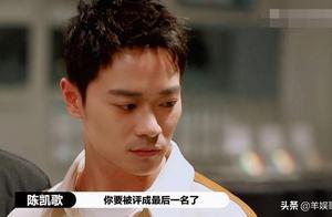 《演员请就位》九强名单疑曝光,节目初衷变味,李成儒的话太应景