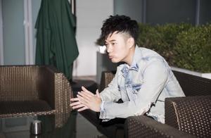 陈赫35岁生日,邓超祝他明年瘦回原来的样子,网友的留言好扎心