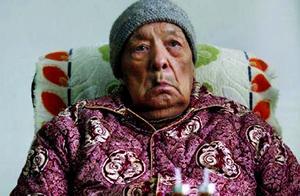 1955年的开国少将还有4位,黎光年龄最大,今年106岁