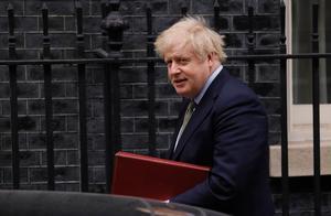 英国政府将追加军费投入,号称冷战后最高,路透社这样分析