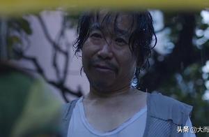 赵斗顺打算出狱后卖咖啡,小素媛12年前的一句话,竟一语成谶