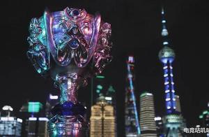「即使有遗憾」今晚,我们在上海见证第一!见证历史