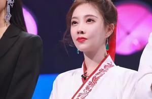 又一个冯提莫?刘思瑶宣布踏入娱乐圈,要上浙江卫视综艺节目