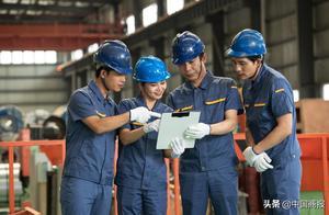 工厂工人月薪高过大学生;进口俄罗斯荷兰水产品检出新冠……