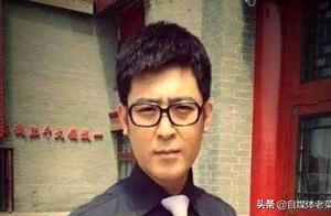51岁孙涛发布最新状态,网友感慨是吃了防腐剂了,这么多年没见老