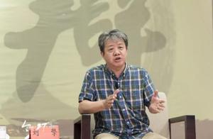 《奇葩说》新导师刘擎:孩子为什么放不下手机?因为缺乏这项能力